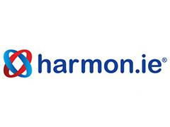 20130821-harmonie-spotlight
