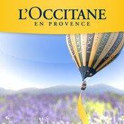 Loccitane-en-provence_icon