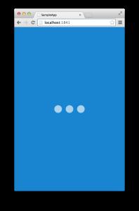 スクリーンショット 2014-07-01 19.01.49
