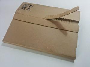 cardboard_20140713_122555