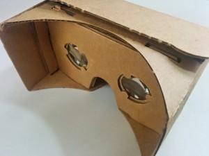 cardboard_20140713_123358