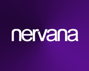 nervana-group-logo