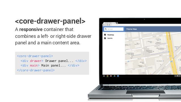 core-drawer-panel (参考スライドP27から引用)