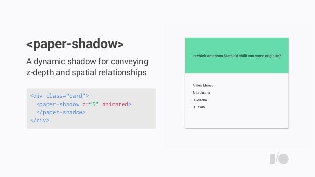 paper-shadow (参考スライドP47から引用)