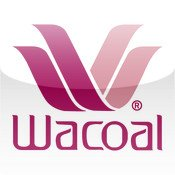 wacoal-icon