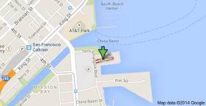 Pier48-in-SF