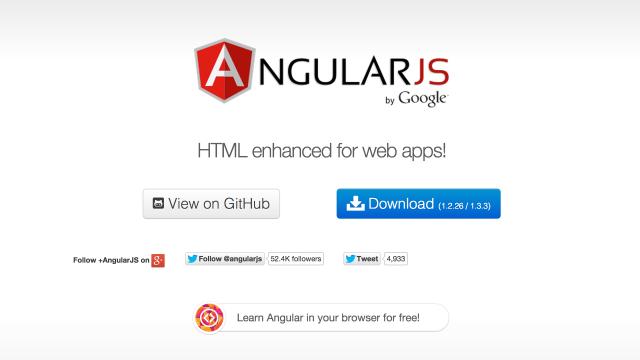 wp-content/uploads/2014/11/angularjs_logo.png
