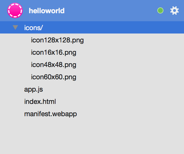 03-files-of-helloworld