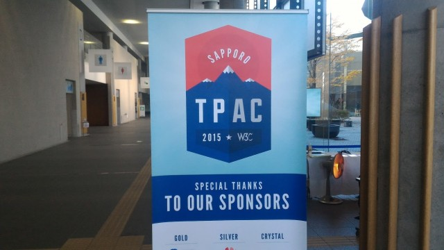 pic of tpac 2015