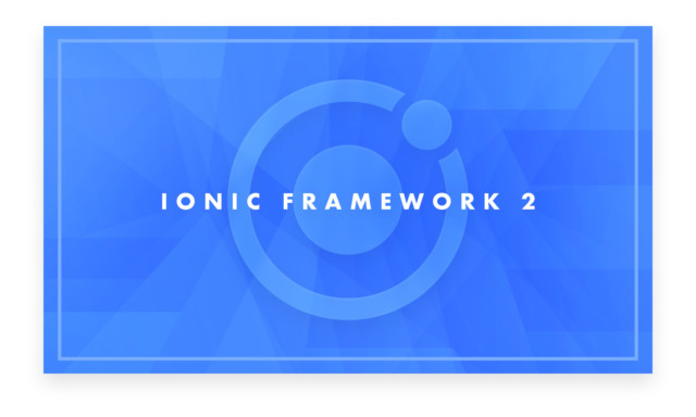ionic-2-final-release